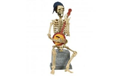 Tańczący halloweenowy...