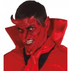Zestaw diabeł lateksowy...