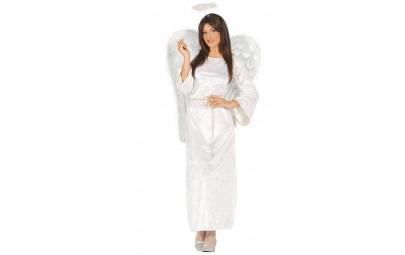 Strój dla dorosłych Anioł...