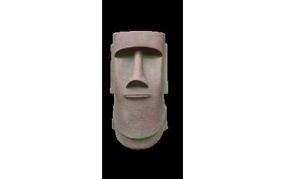 Donica Clayfibre GA40-2767-2