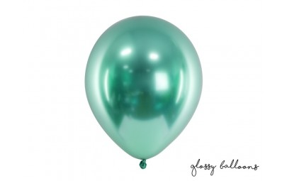 Balon Glossy butelkowa...