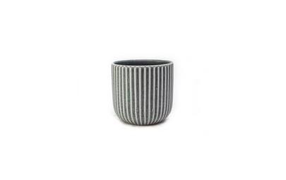Osłonka ceramiczna 13x13x14cm