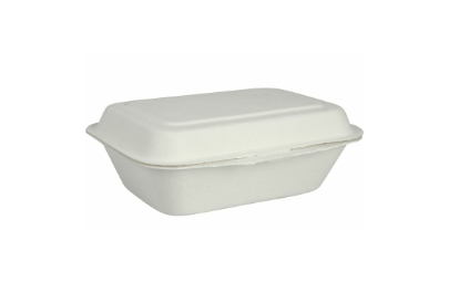 Lunch Box z pokrywką...