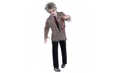 Koszula Zombie M/L