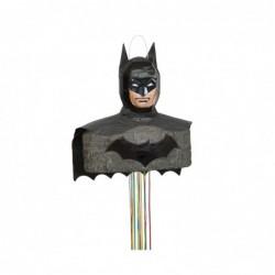 Piniata Batman 36x40x15cm