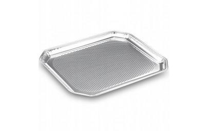 Patery tace aluminiowe...