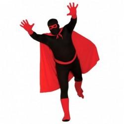 """Zestaw """"Super Bohater""""..."""