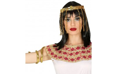 Zestaw Kleopatra
