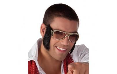 Okulary Król Rock&Roll