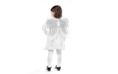 Skrzydełka aniołka z...
