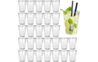 Szklanki do drinków Kubki...
