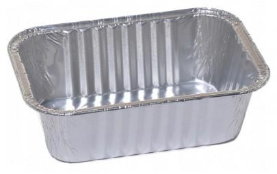 Foremki aluminiowe do...