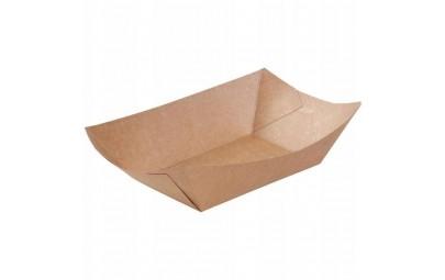 Tacki łódki papierowe...