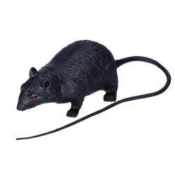 Szczur lateks 15cm