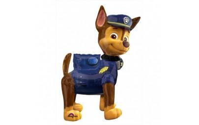 Balon foliowy Psi Patrol...