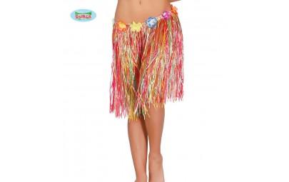 Spódnica hawajska z...