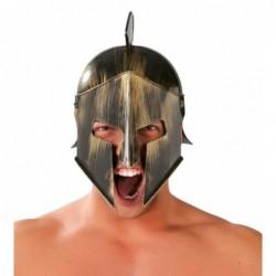 Hełm spartański