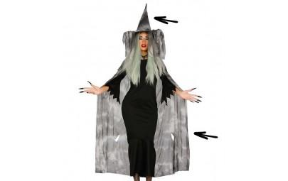 Zestaw czarownicy...