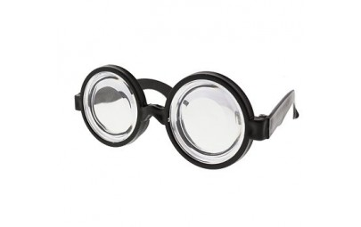 Okulary Kujon