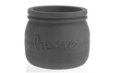 Osłonka Home Pot