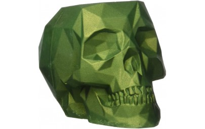 Osłonka czaszka...