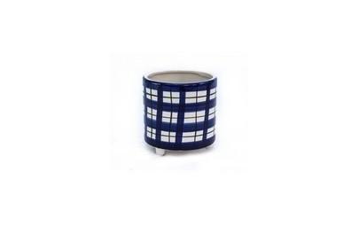 Osłonka ceramiczna 15x15x15cm