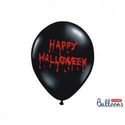 Balony lateksowe Happy...