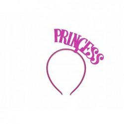 Opaska Princess