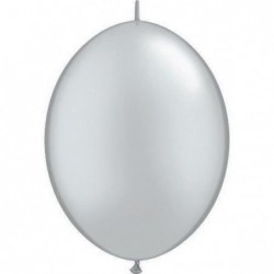 Balon 6 z łącznikiem...