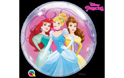 Balon 22 Księżniczki...