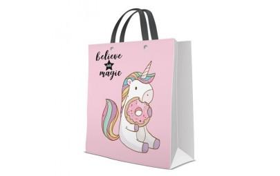 Torba premium magic Unicorn...