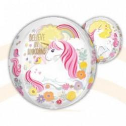 Balon orbz Magiczny...
