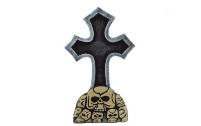 Krzyż 60x37cm