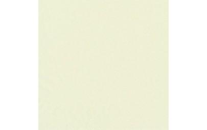 Serwetka z bibuły kremowa...