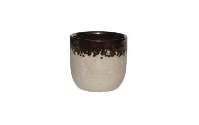 Osłonka ceramiczna 10x10x9cm