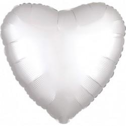 Balon foliowy 17 satynowy...