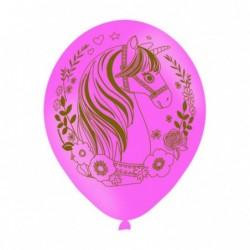 Balon 11 Magiczny...