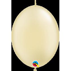 Balon 12 z łącznikiem ekri...