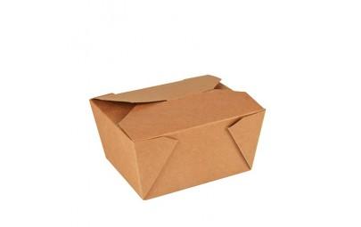 Pudełko na kanapkę z...