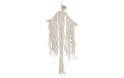 Mumia wisząca 100cm
