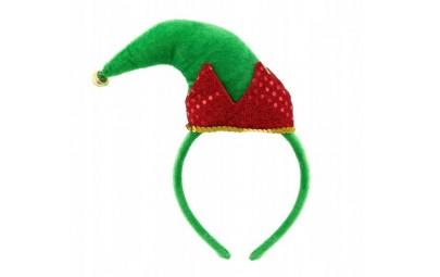 Opaska Elf