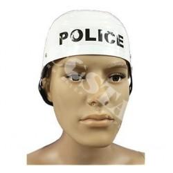 Hełm policjanta
