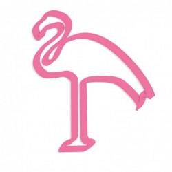 Foremka do ciastek Flamingo...