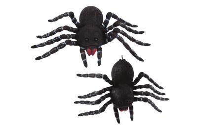 Sztuczna tarantula pająk...