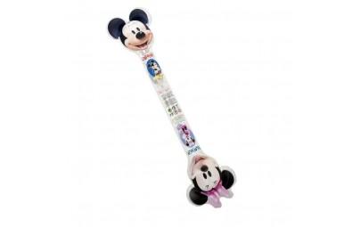 Magiczna Różdżka Mickey 67cm
