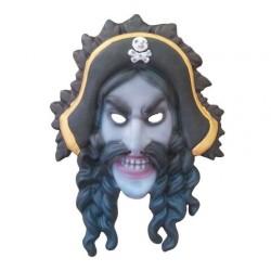 Maska Piankowa Król Piratów