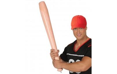 Dmuchaniec kij bejsbolisty...