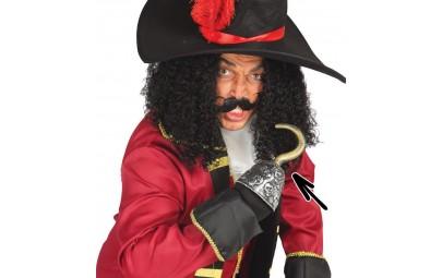 Hak pirata
