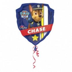 Balon foliowy 27 Psi Patrol