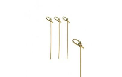 Patyczki bambusowe Knot 6cm...